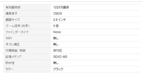 SnapCrab_NoName_2014-8-31_0-11-23_No-00
