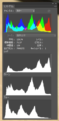 SnapCrab_NoName_2014-10-22_1-27-20_No-00