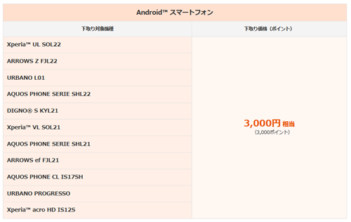 SnapCrab_NoName_2014-10-9_0-38-28_No-00