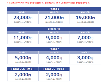SnapCrab_NoName_2014-10-9_0-40-31_No-00