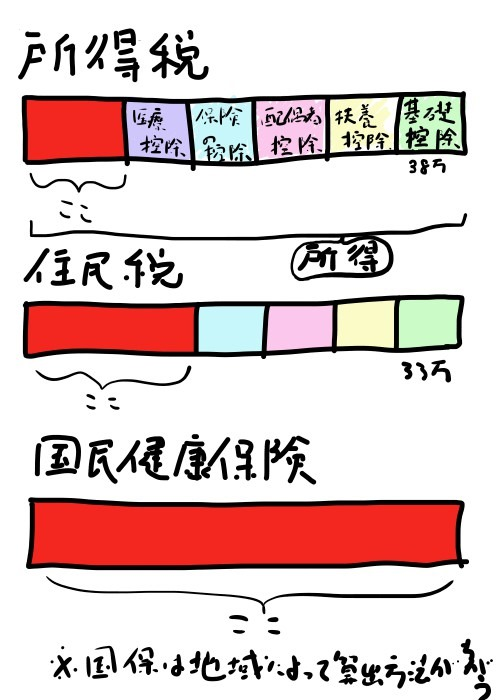 shunyu-shotoku03