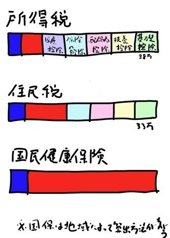 shunyu-shotoku04