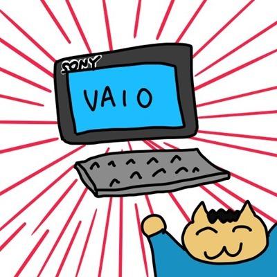 vaio_return
