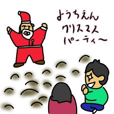 santa02_thumb.jpg