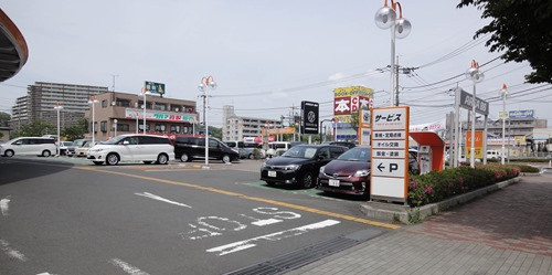2014toyotarecall_006