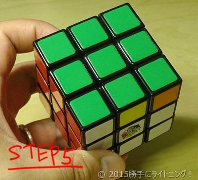 DSC05106-2