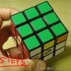 超分かりやすいルービックキューブ解法 その5