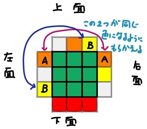 step6haichi01