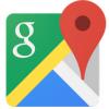 最新カーナビアプリを比較:Googleマップ編-タブレットでカーナビ06