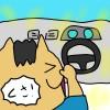 車のマットとエアコンが臭い!やっと解決したぞ!