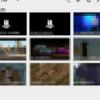 BSPlayerの使い方(デジ蔵ShAirDiskの動画を見る)-タブレットでカーナビ11