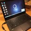 新しいノートパソコンを買うぞ!その2 「LAVIE Hybrid ZEROを安く手に入れる!」