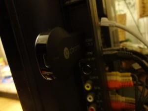Chromecast06