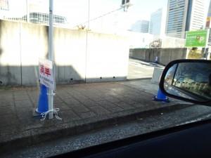 横浜アンパンマンこどもミュージアム (5)