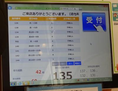 横浜アンパンマンこどもミュージアム (137)
