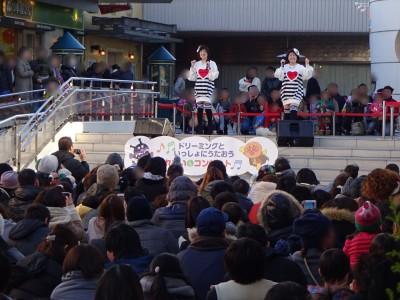 横浜アンパンマンこどもミュージアム (148)