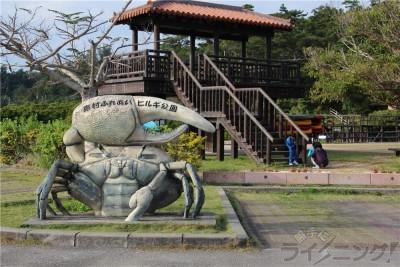 沖縄旅行_0399