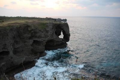 2月沖縄旅行 (106)