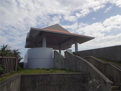 沖縄旅行_0363