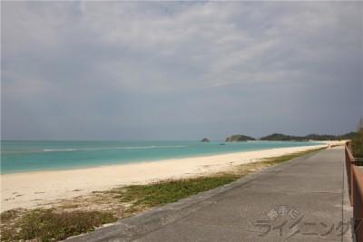 沖縄旅行_0279