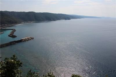 沖縄旅行_0306