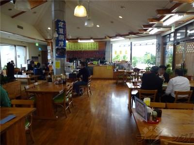 沖縄旅行_0289
