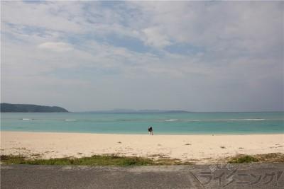沖縄旅行_0278