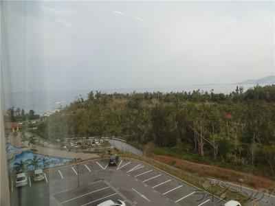 沖縄旅行_0203