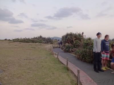 2月沖縄旅行 (108)