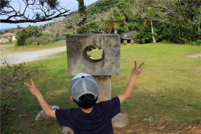 沖縄旅行_0324