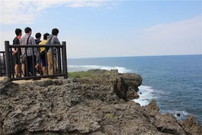 沖縄旅行_0351