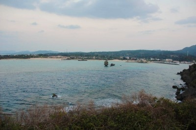 2月沖縄旅行 (112)
