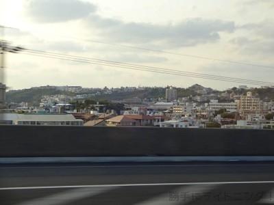 2月沖縄旅行 (93)
