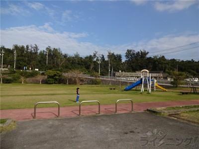 沖縄旅行_0391