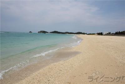 沖縄旅行_0254
