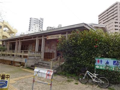 沖縄旅行_0942