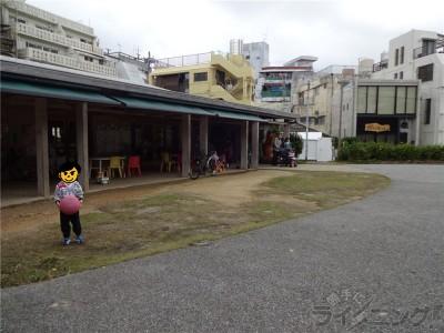 沖縄旅行_0943