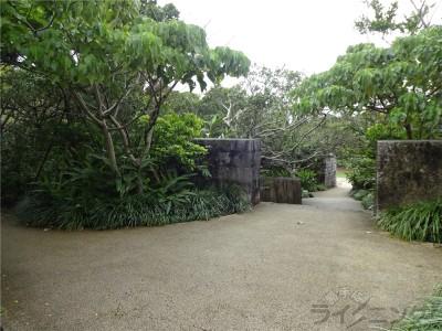 沖縄旅行_0861