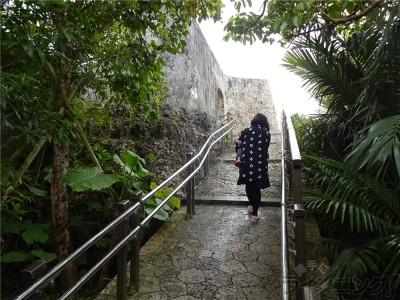 沖縄旅行_0862