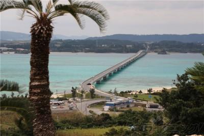 沖縄旅行_0508
