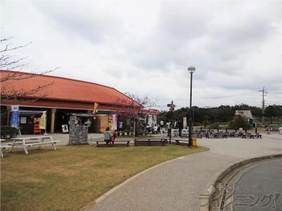 沖縄旅行_0582