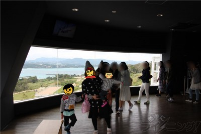 沖縄旅行_0545