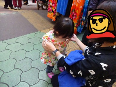沖縄旅行_0938