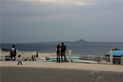 沖縄旅行_0743