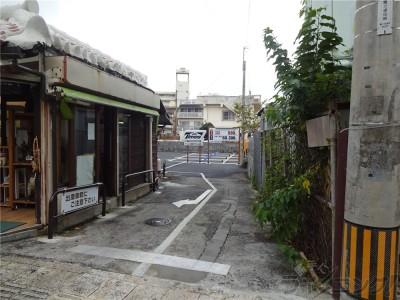 沖縄旅行_0954