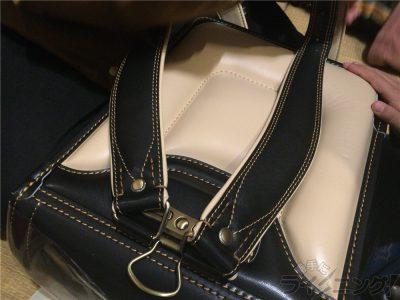 土屋鞄ランドセル (17)