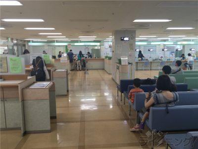東京都パスポート (42)