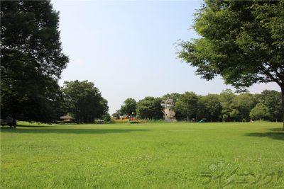 相模原麻溝公園-追撮 (239)