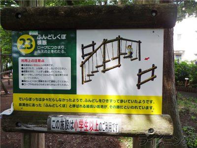 相模原麻溝公園 (94)