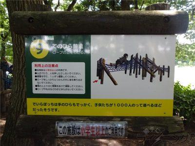相模原麻溝公園 (40)